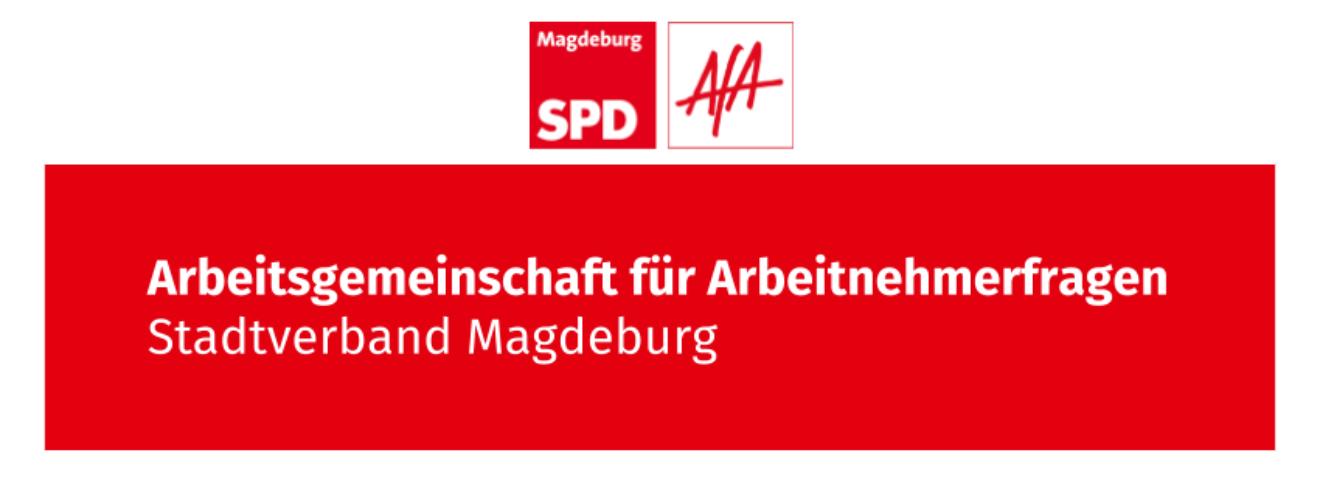 AfA Magdeburg
